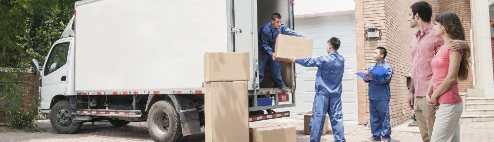 Sydney Combined Removals